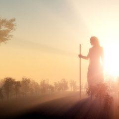 first baptist Church Easter sermon series